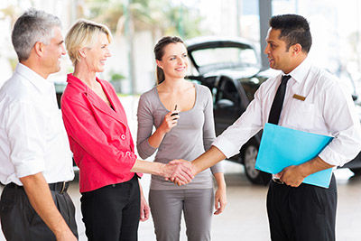 2017 cosign buy car dealership profile main support3