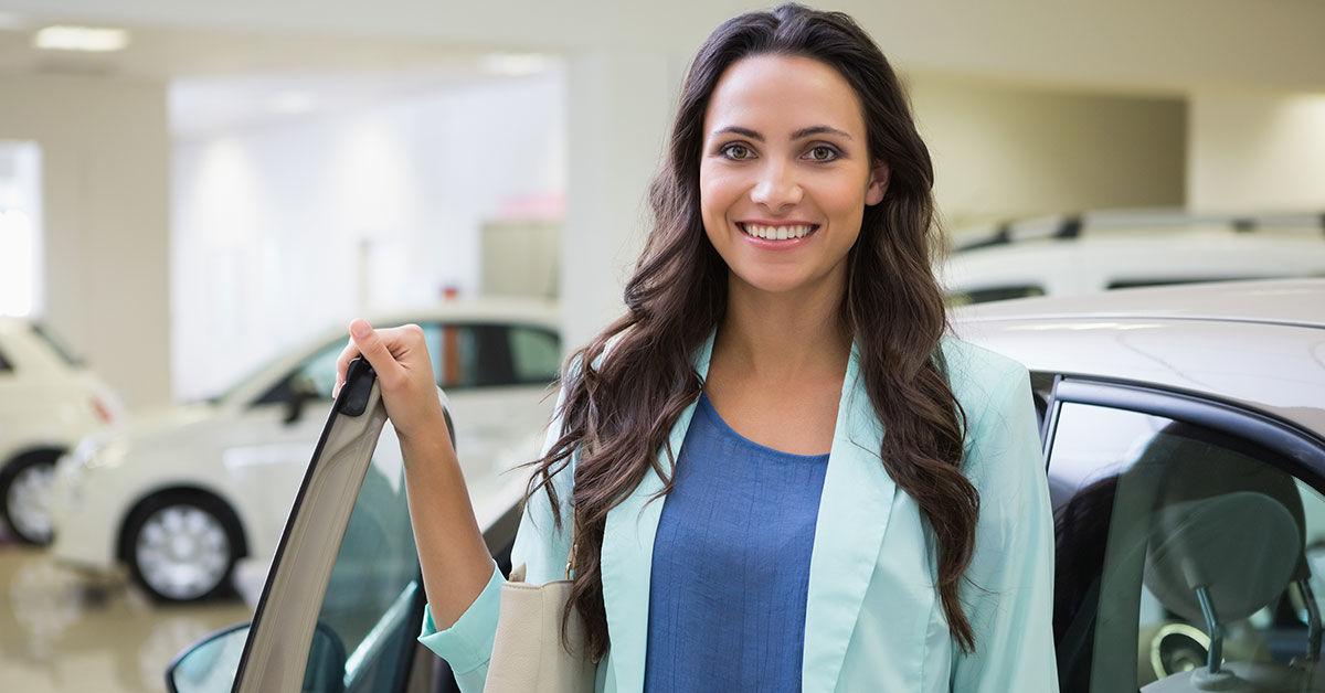 Repayments On A  Car Loan Australia