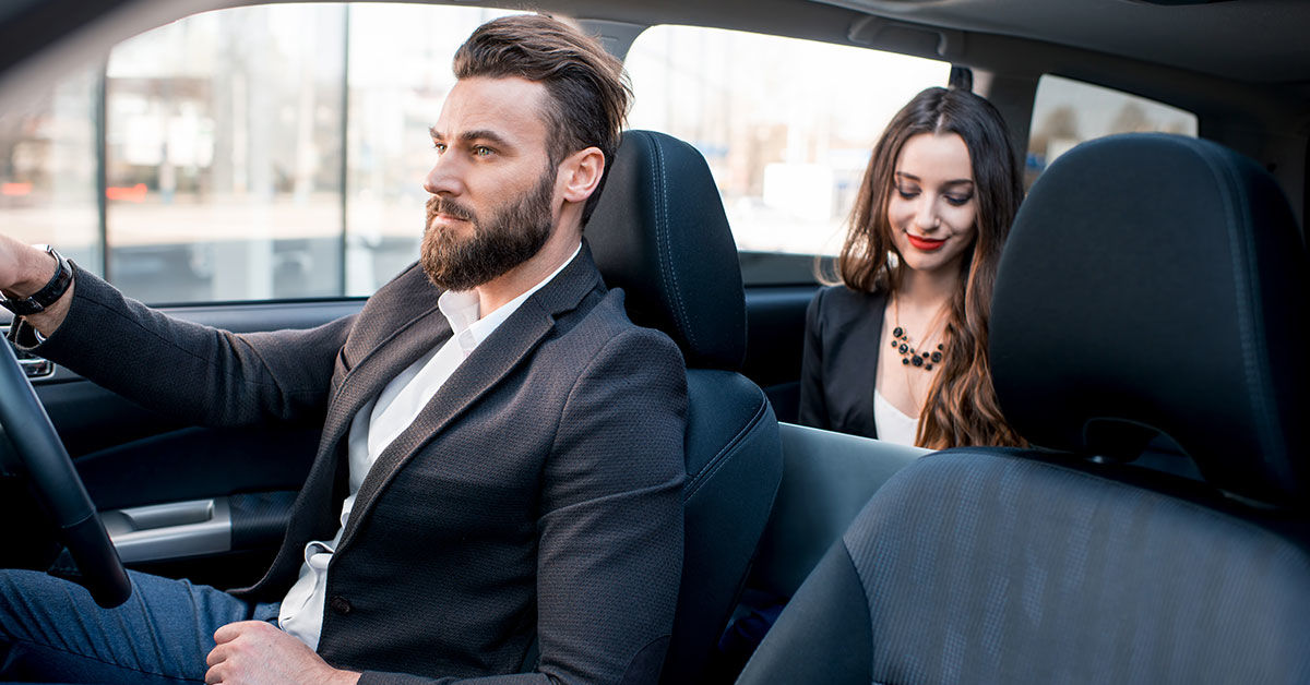Uber Approved Cars >> What's the best car for an Uber driver? | Rapid Finance