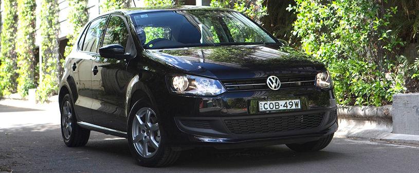 Car Resale Prices Australia