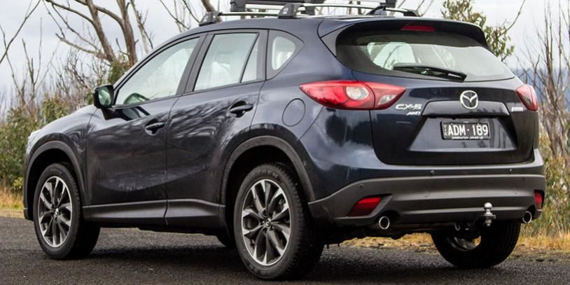 2015 mazda cx 5 akera review rapid finance. Black Bedroom Furniture Sets. Home Design Ideas