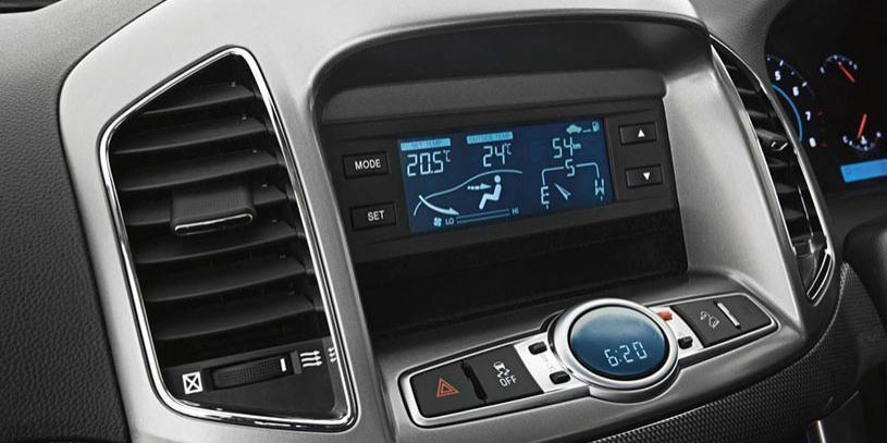 2015 Holden Captiva 7 Ltz Review Rapid Finance