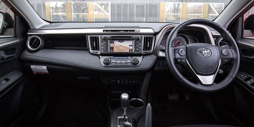 2015 toyota rav4 interior. 2015 toyota rav4 interior 01