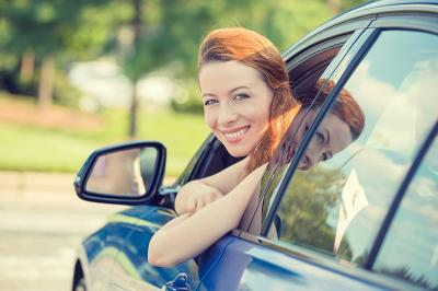Auto Loans for Good Fair and Bad Credit  NerdWallet