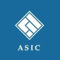 asic logo square