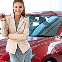 Go Rapid Car Loans