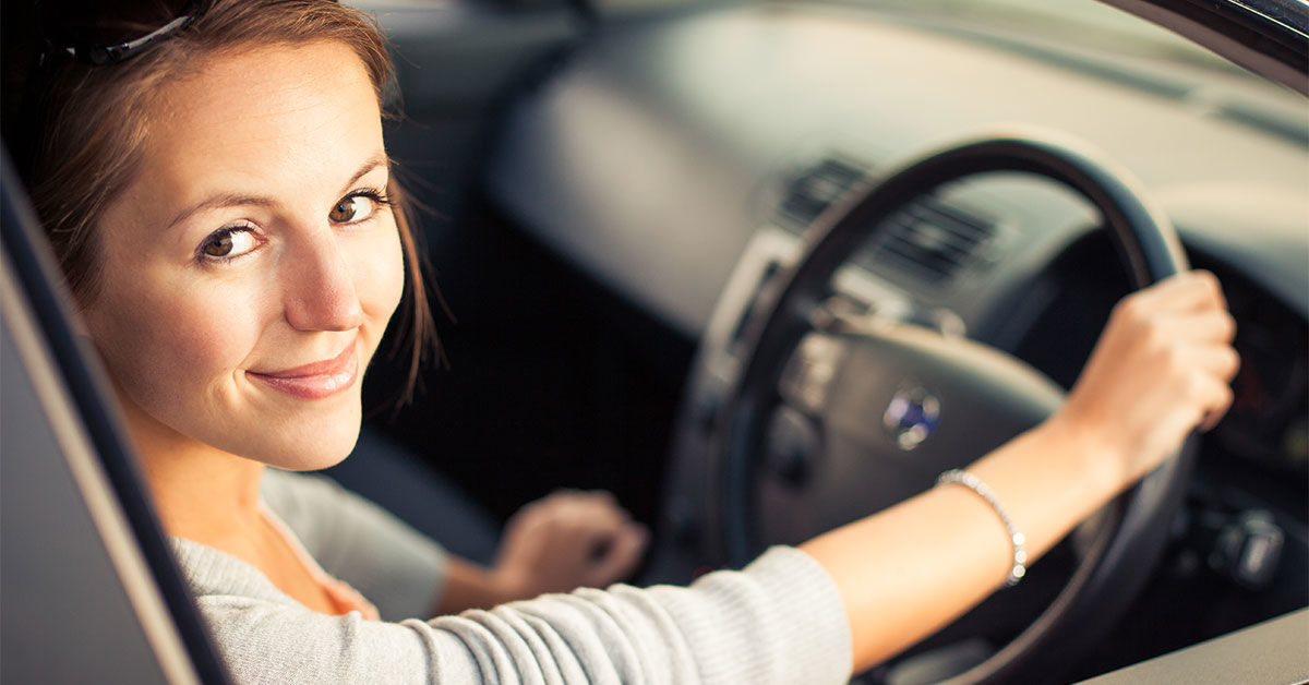 Refinancing your car loan with bad credit 11