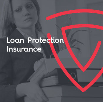 loan protection insurance2