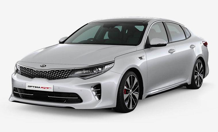 Kia Car Loans   Rapid Finance