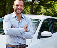 refinance your car thumbnail