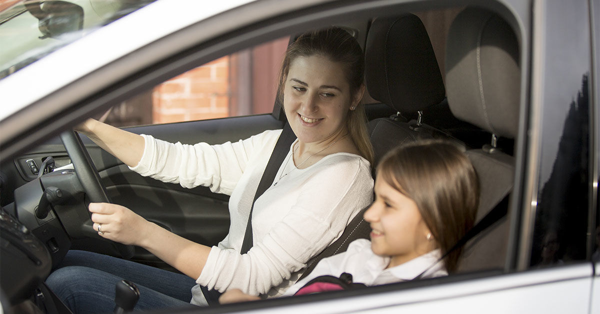 Car Loans With Bad Credit >> Low interest car loans for single mothers | Rapid Finance