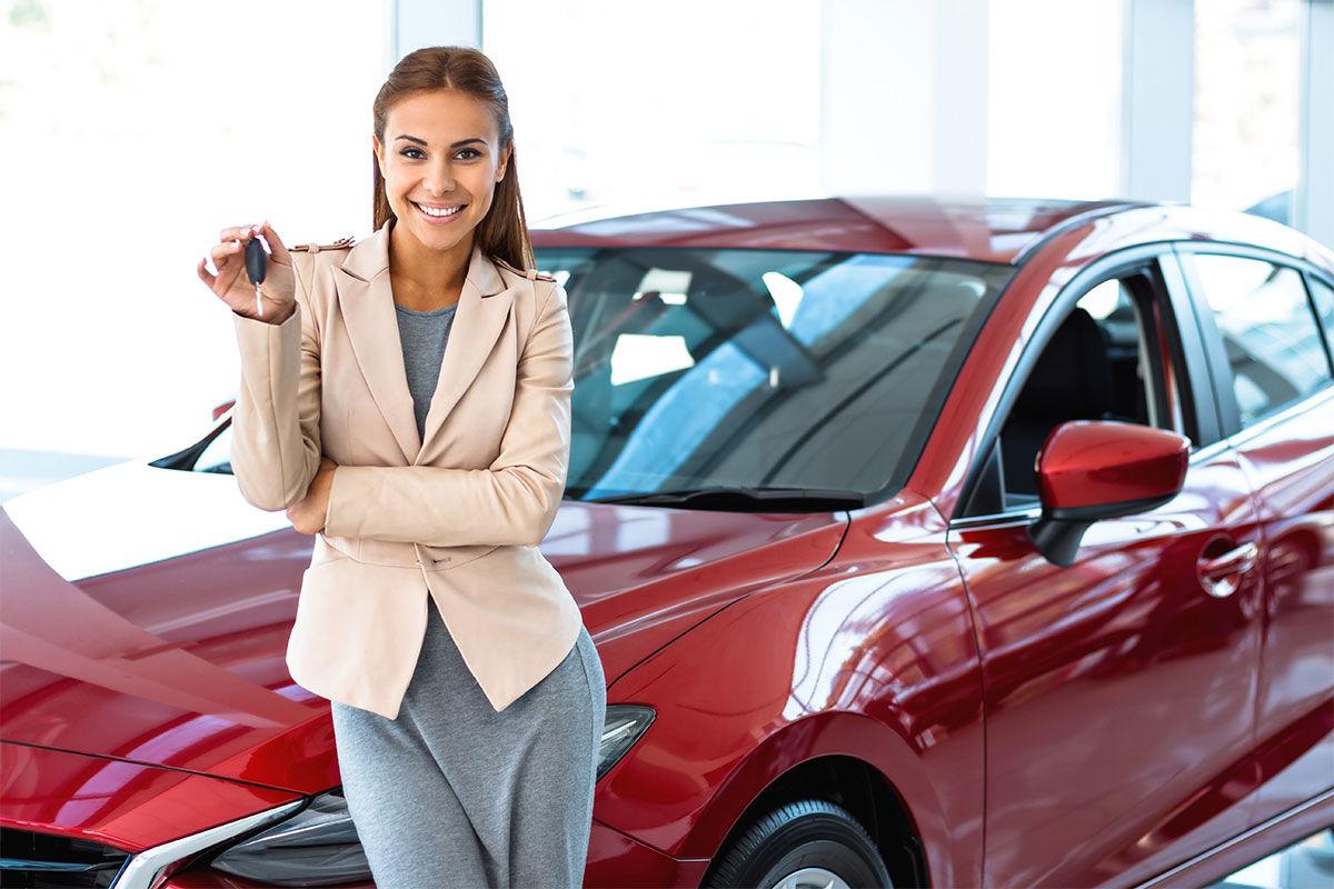 Bad Credit Car Financing  RoadLoans